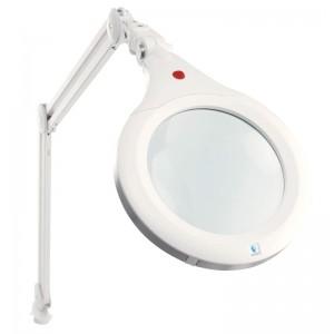 Daylight Ultra Slim Vergrößerungslampe XR