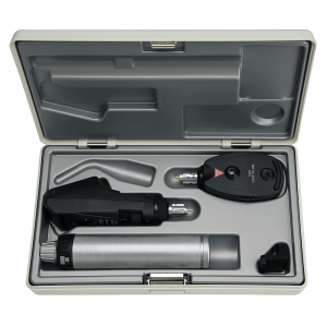 Diagnostic Set HEINE BETA® 200 LED