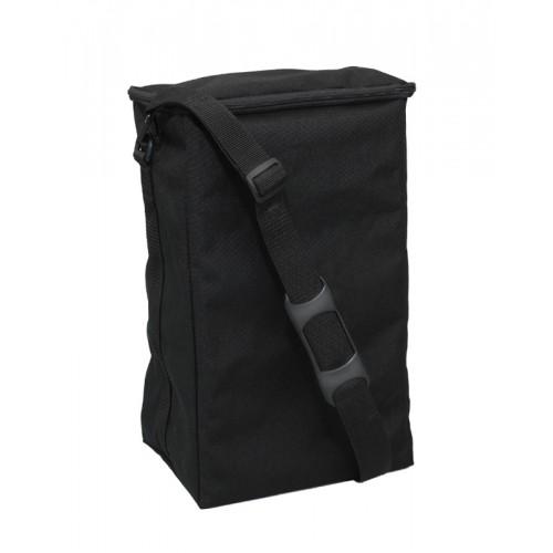 Transporttasche für ESV 1200 und ESV 1500 Lichtkästen
