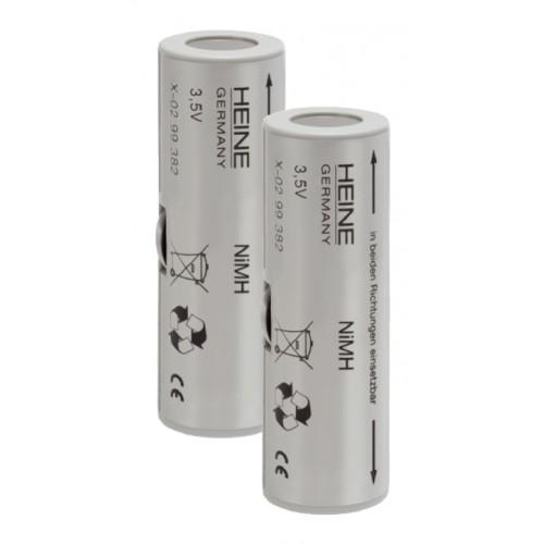 NiMH Ladebatterie 3.5V für BETA®-Ladegriffe