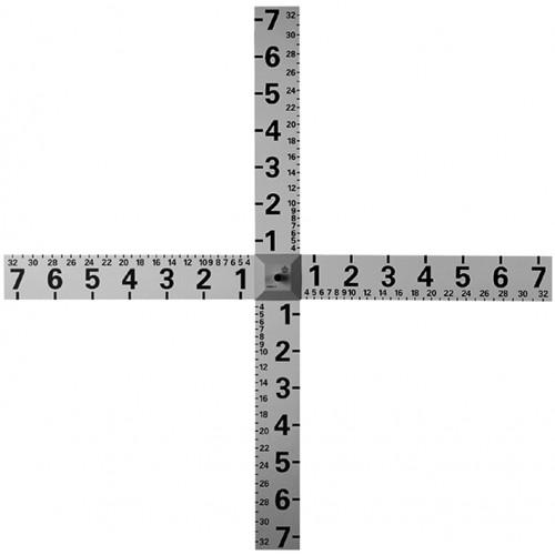 Maddox-Kreuz