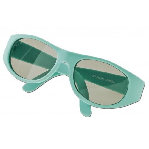 Polarisationsbrille für Kinder