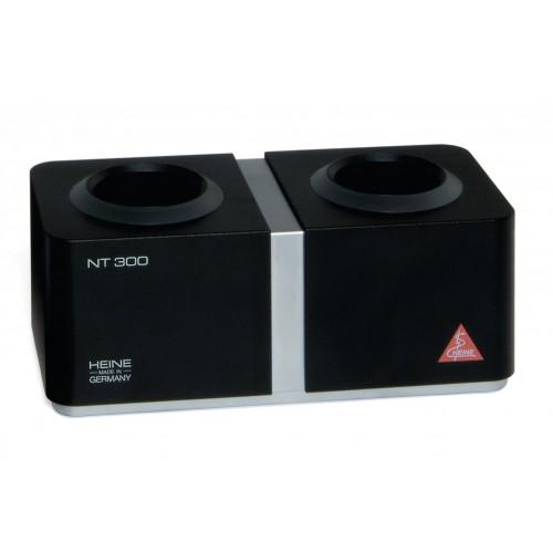 NT 300 Ladegerät (ohne Griffe)