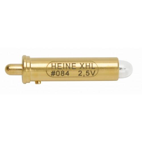 Ersatzlampe (2,5 V) für K180® Ophthalmoskop