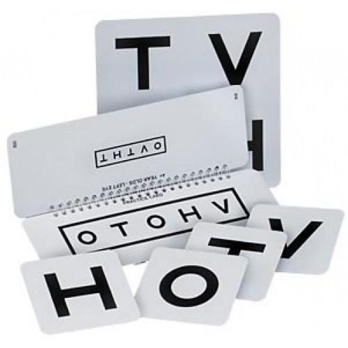 HOTV-Screening-Flipchart Massachusetts
