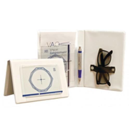 Vectograph VAC 1060PL