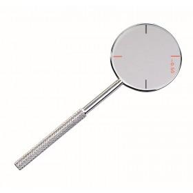 Kreuzzylinder + - 0,50 D