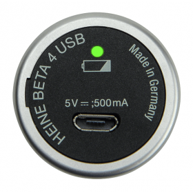 Bodeneinheit BETA® 4 USB