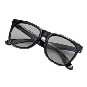 Polarisationsbrille für Erwachsene