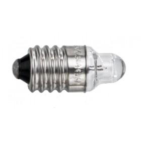 Ersatzlampe (2,5 V) für HEINE Diagnostikleuchte ClipLight®
