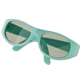 Polarisationsbrille für Kinder