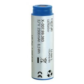 LI-ION und LI-ION L Ladebatterie für BETA® L Ladegriffe