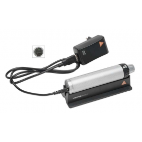 Ladegriff BETA® 4 USB Li-Ion (Set)