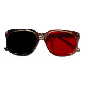 TNO-Rotgrünbrille