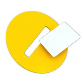 LEA™-Mailbox