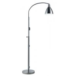 Daylight Flexi-vision, Stehlampe