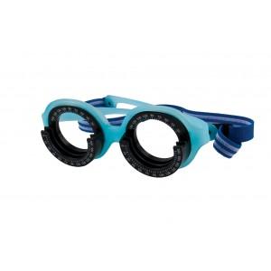 Kleinkinder-Messbrille COMO