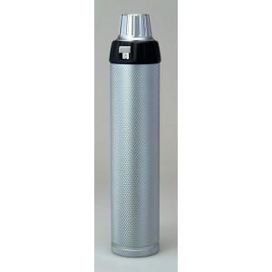 BETA® L Ladegriff mit LI-ION Ladebatterie