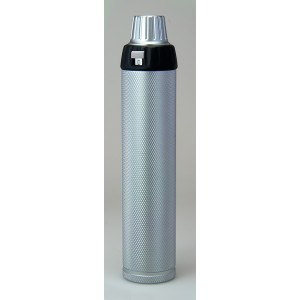 BETA® NT Griff mit NiMH Ladebatterie 3.5 V