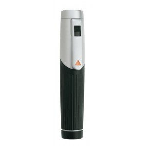 Batteriegriff mini 3000®