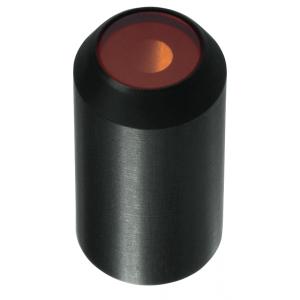 Orange-Filter für BETA®-Skiaskop