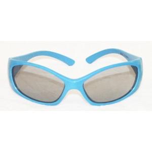 Polarisationsbrille, mittlere Größe