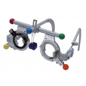 Messbrille UB 5 (OCULUS®)