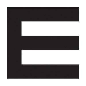 E-Haken