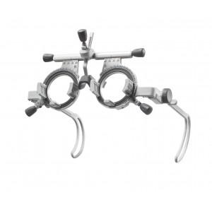 Messbrille UB 6 (OCULUS®)