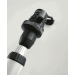 Lambda 100 Retinometer