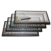 Magnetischer Farnsworth 100-Test