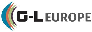 GL Europe